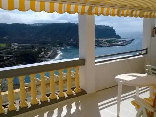 Monsenor -Seaviews + Meerblick Gran Canaria, Playa de Cura