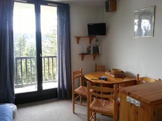Apartment Iris, Flaine Foret