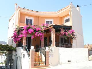 Psaromoura Residence, Agia Pelagia