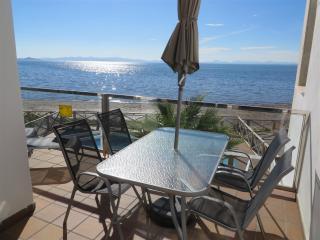 Arenales del Mar Menor - 7808, La Manga del Mar Menor