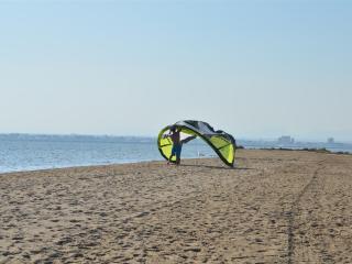 Arenales del Mar Menor - 7808