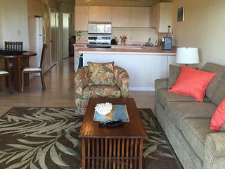 Wavecrest Condominium C205