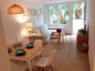 NEW APARTMENT IN MARINA DE BOTAFOCH, Ibiza Ciudad