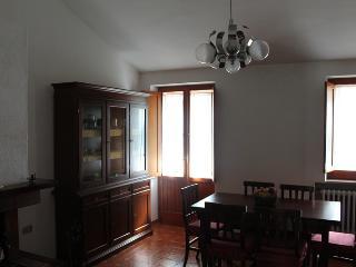 Appartamento Sole&Neve, Pietransieri