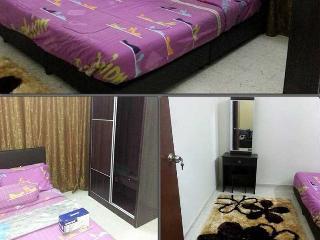 MyDanish Homestay 2, Ampang