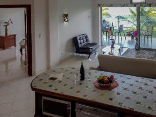 Arenal Maleku Luxury Condominiums 12-2-1-2, Tilaran