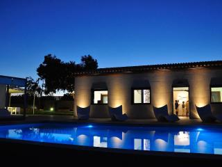 3 bedroom Villa in Muro, Balearic Islands, Spain : ref 5505336
