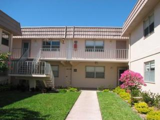 WARM & SUNNY SOUTH FLORIDA RENTAL - DELRAY BEACH,