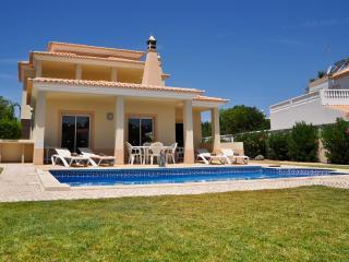 Bazaruto V3 Vivende de Alta Qualidade com piscina privada para 6 pessoas, Guia