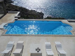 Villa Costa Delos, Mykonos