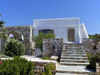 Villa Aiolos