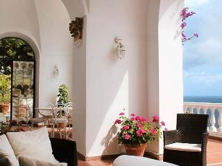 Villa Bideri