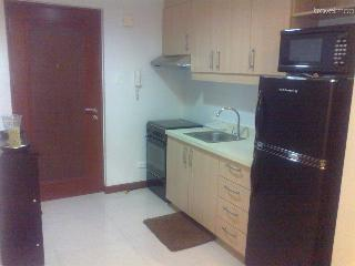 Mosaic Tower 1BR Fully Furnished Luxury Condo