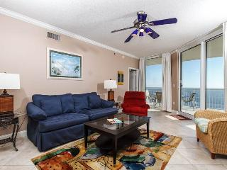 Palacio Condominiums 1702, Perdido Key