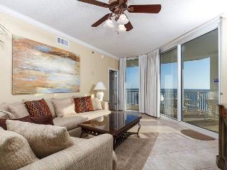Palacio Condominiums 0804, Perdido Key