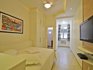 Ipanema Vacation Rental Apartment C056, Rio de Janeiro