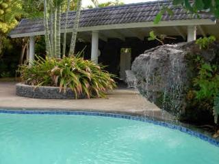 Oceantop Villa- Luxury for 18+ Guests!!, Kailua-Kona