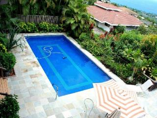 Vista Hale- Luxury Home At a Great Price! Views!, Kailua-Kona