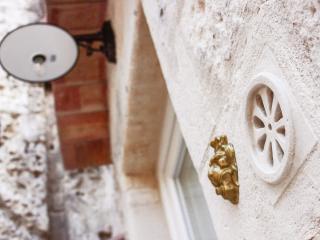 Le Case Di Stano -Casa Vacanza nel cuore dei Sassi