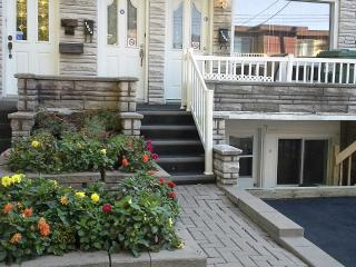 Montreal: Apartment/ flat - Montréal
