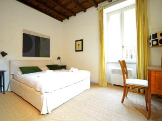 Trevi charming apartment, Rome