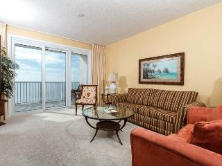 Windemere Condominiums 0806, Perdido Key
