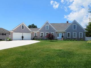 64 Lime Hill Road Chatham Cape Cod