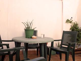 Lovely Home - Albaicin, Granada