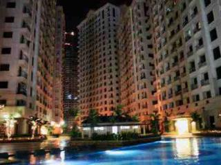 Luxurious Condo, Taguig City