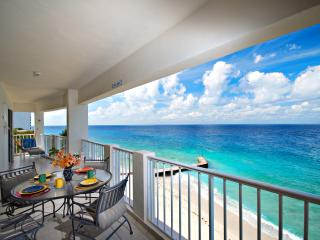 Beachfront-Family friendly-Close to town-Las Brisa, Cozumel