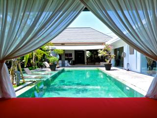 Beautiful Modern Villa Seminyak #2
