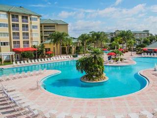Christmas in Orlando, FL, 2- 8 people, 12/24-12/31, Kissimmee