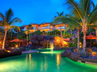LUXURY FOR LESS! OPEN DATES IN SPRING-SUMMER, Wailea