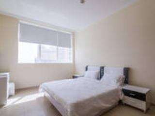2-bedroom in Downtown Dubai, Burj Al Nujoom 2614, Dubái