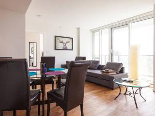 NEW Lux Sunset 2BR+2BH 15 min to Downtown, Vancouver