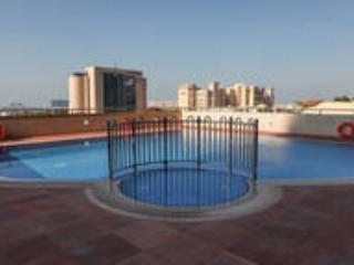 Dubai Marina, Elite Residences 1011, Dubaï