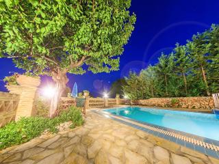 Villa Parys, Zakynthos