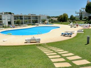 Apartment Monte da Balaia - GREAT PRICES