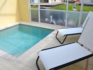Serenity Resort-17440CEPAITHP