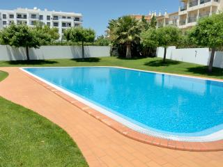 Agua Brisa Apartments - EXCELLENT LOCATION