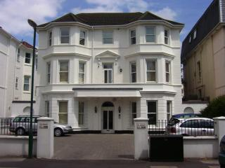 St Michaels Road FM1042 - Now Booking for 2016, Bournemouth