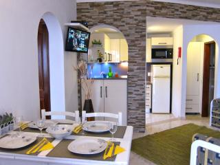 Casa da Horta - 2 BEDROOM APART. - SPECIAL OFFERS