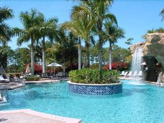 HYATT COCONUT PLANTATION RESORT, Bonita Springs