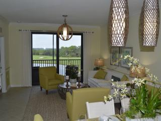 Golf Country Club Condo Sleeps 4