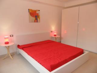 Apartment 2 Bolsena Platanenallee