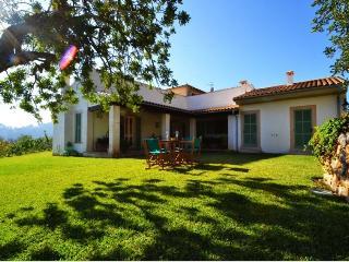 Villa in Caimari, Mallorca 102508