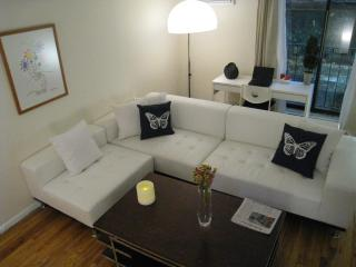 1BR in Gramercy, Steps to Union Sq., New York City