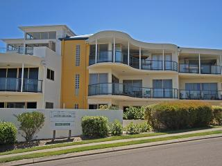 Unit 4 The Observatory Point Arkwright - $500 Bond - No linen supplied, Yaroomba