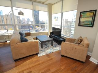 Rittenhouse Apartment 2040 Market (20401F920), Philadelphia