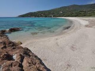 PETIT COIN DE PARADIS POUR VACANCES REUSSIEES PROCHE MER, MONTAGNE ET COMMODITEE, Canale-di-Verde
